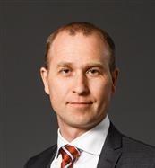 Niklas Sjöblom Roadshow 2017 Malmö