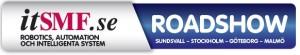 Roadshow logo 2017