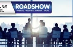 roadshow2017